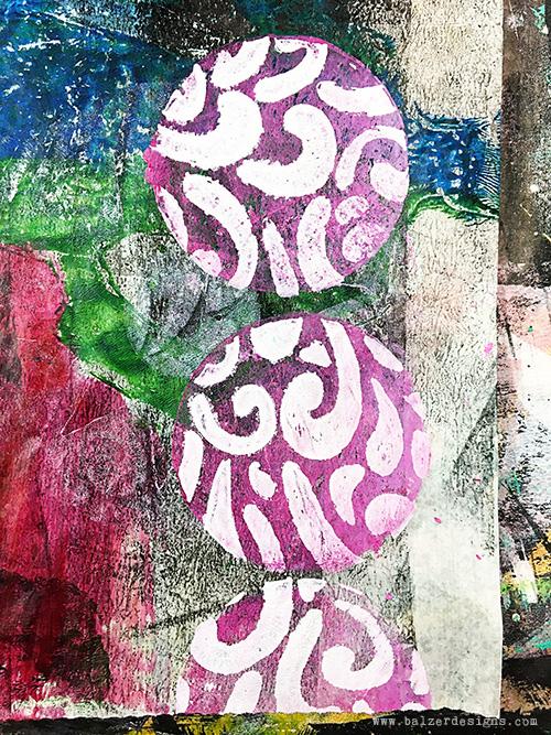 Stencil+Stamp-wm