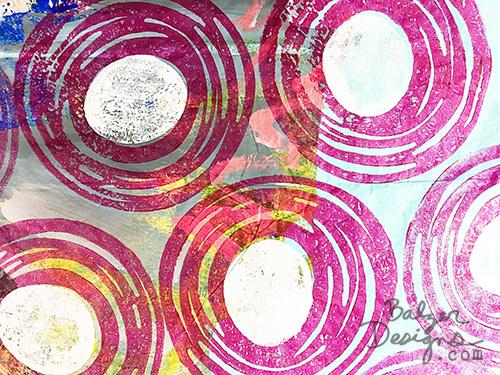 Swirls-CenterOUT-detail-wm