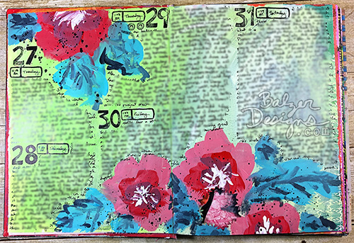 2-RedFlowers-wm