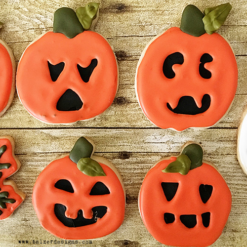 Pumpkins-wm