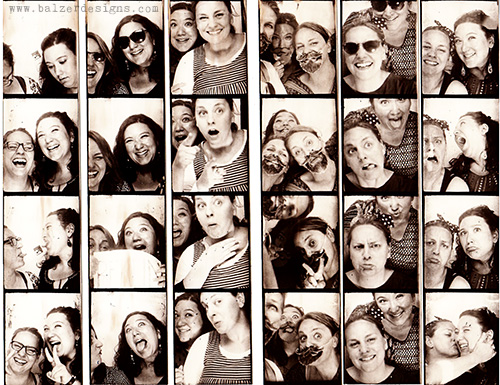 2013Photobooth-wm