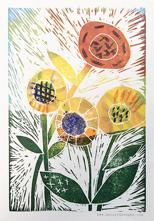 Cornflowers-wm