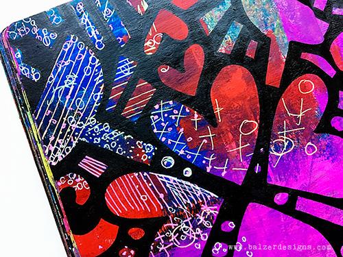 Abstract-Reddish-detail2-wm