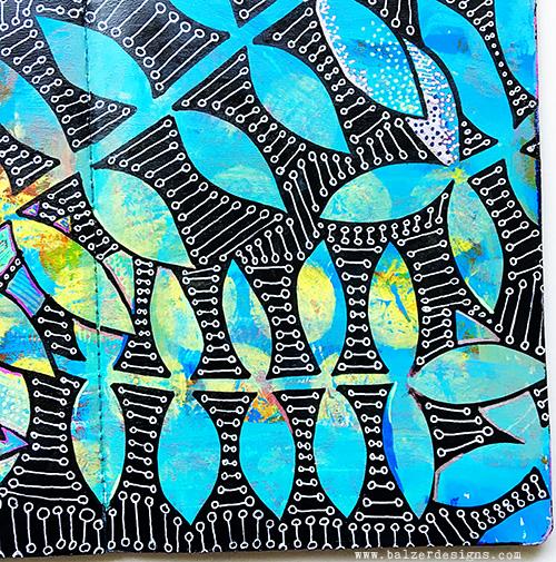 Leaves-detail1-wm