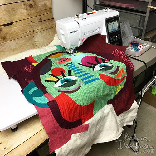 Sewing-wm