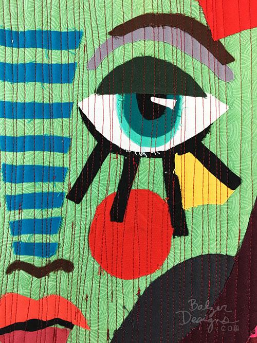 Eyelashes-detail1-wm