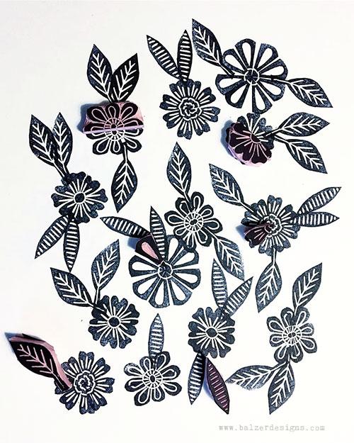 FlowerParts-wm