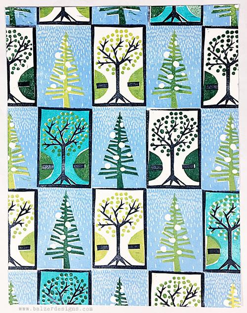 Trees-wm