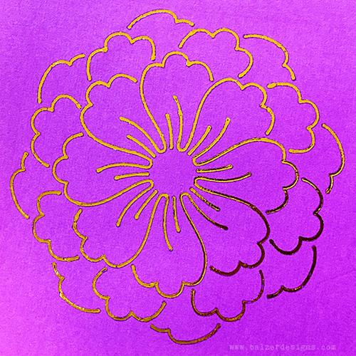 Flower-wm