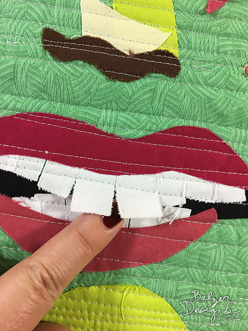 Teeth-detail1-wm