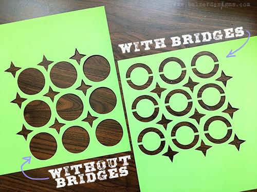 Bridges-wm