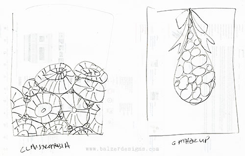 Sketch1-2-wm
