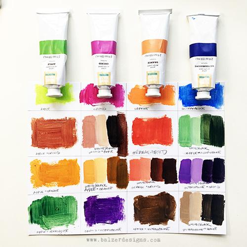 ColorChart-wm
