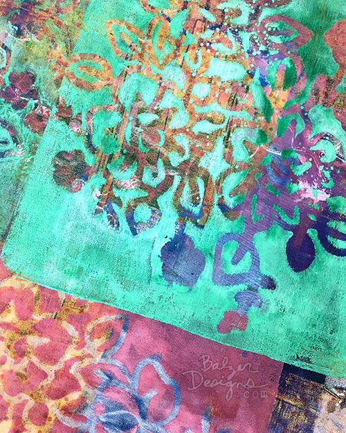 Fabric-detail-wm