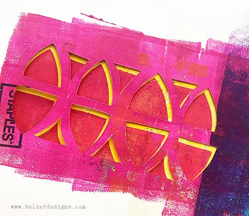 Stencil-wm