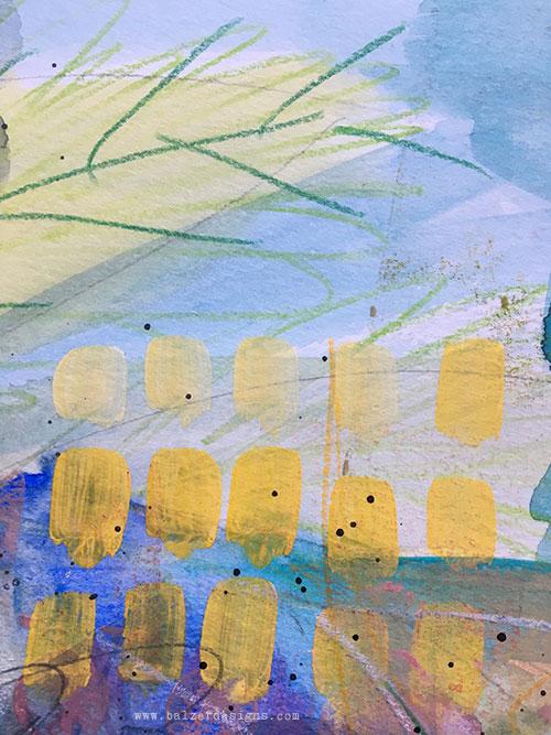 Yellow-detail1-wm