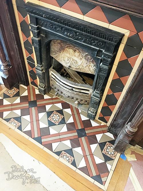 FireplaceDetail-wm