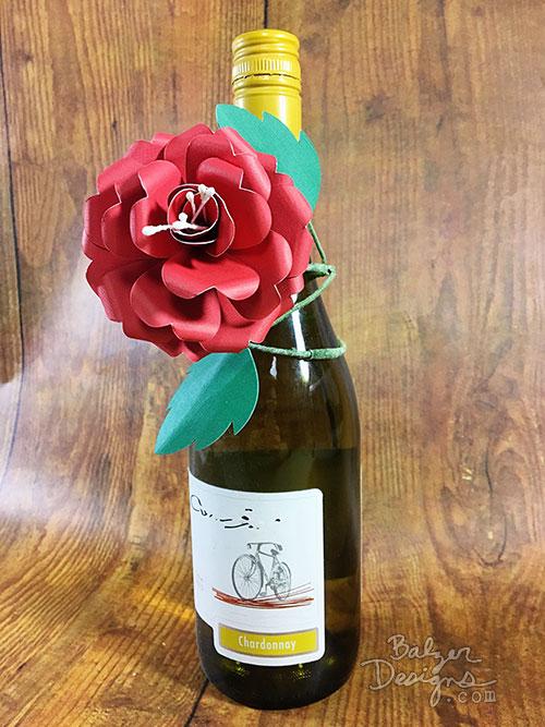 Winebottle-wm