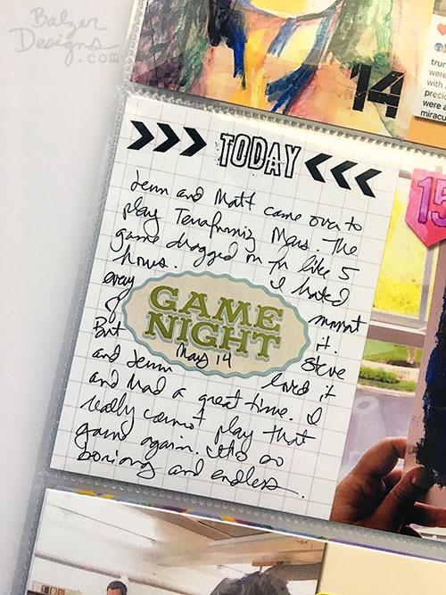 GameNight-wm