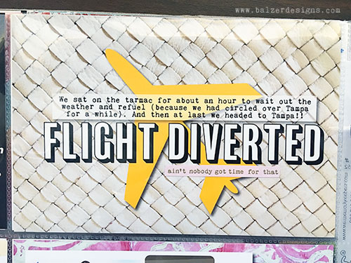 FlightDiverted-wm