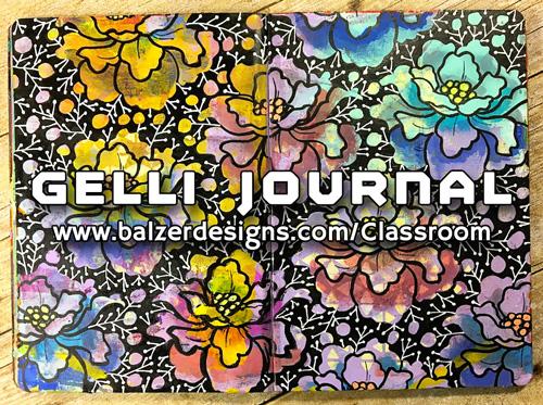 GelliJournalAd-500