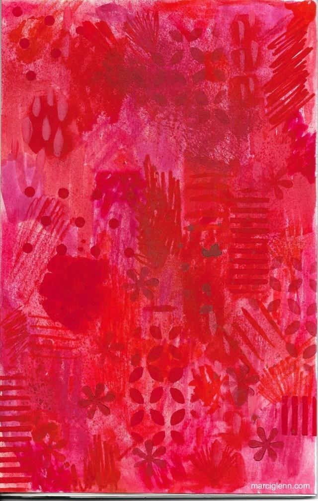 image from marciglenn.files.wordpress.com