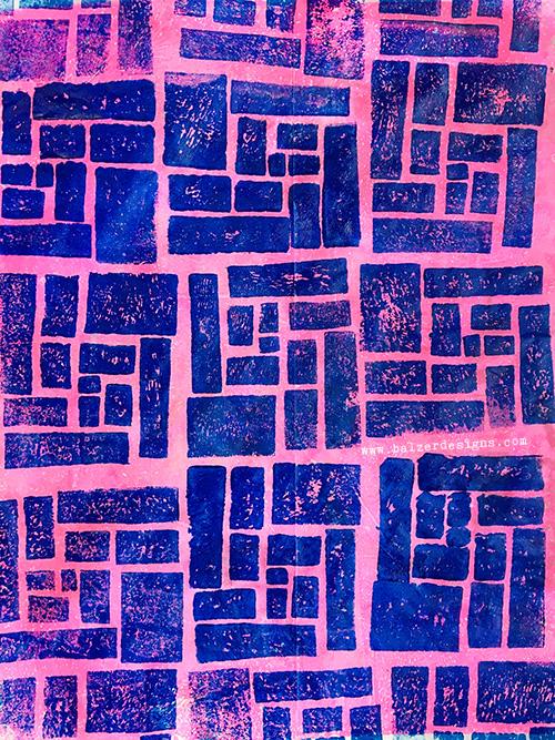 5-Squares-wm