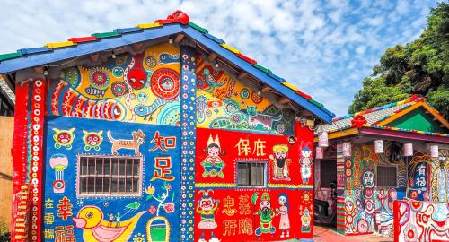 Huang-yung-fu-4-960x518@2x