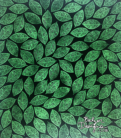17-leaves-wm