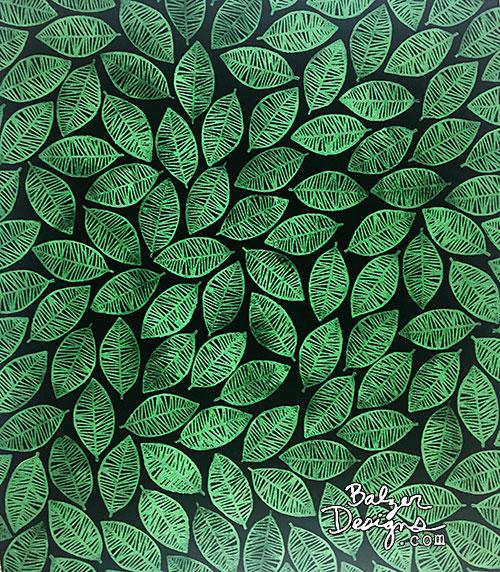 17-leaves-wm