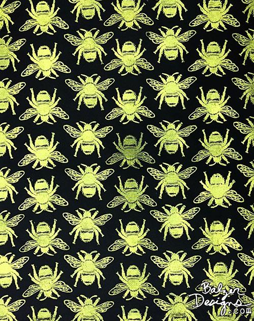 20-Bees-wm