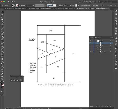Illustrator-wm