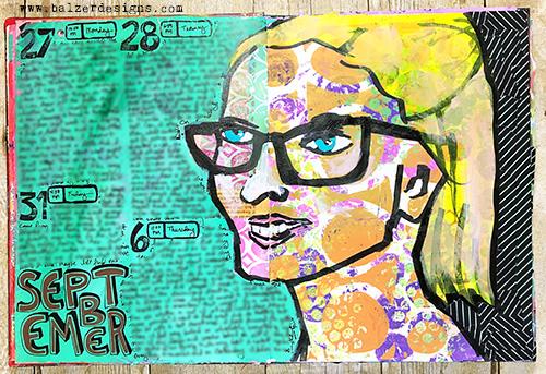 2-BlondeGlasses-wm