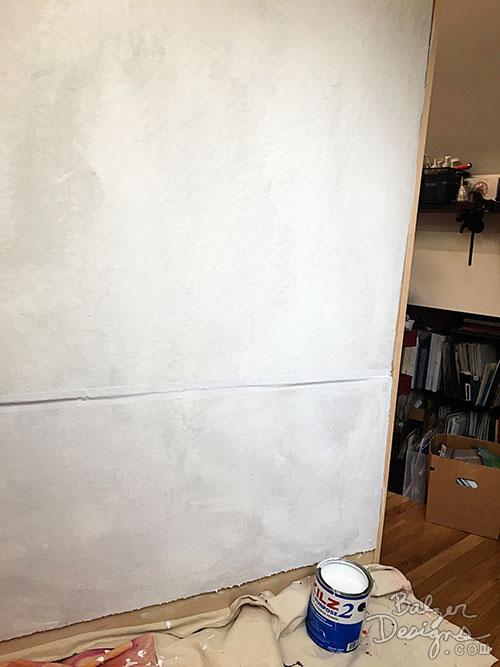 3-painting-wm