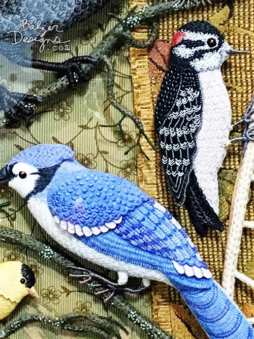 Birds1-wm