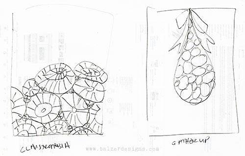 Sketch3-4-wm
