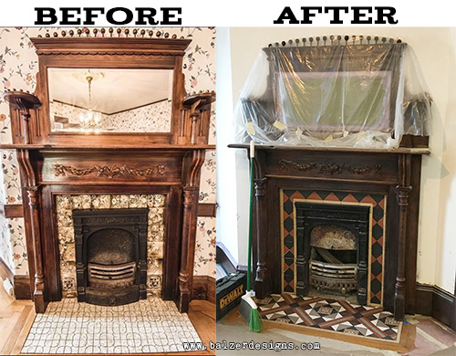 Fireplace-beforeafter-wm