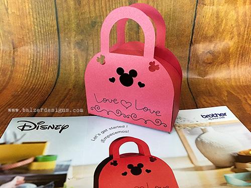 DisneyBox-wm