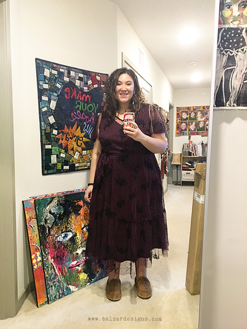 Purpledress-wm