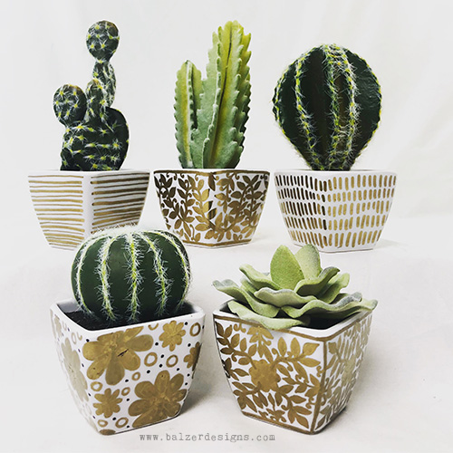 Succulents-wm