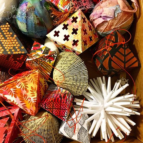 Ornaments-wm