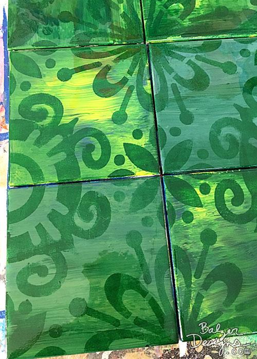 Stenciled-Detail-wm