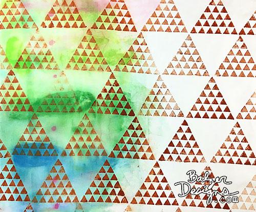 2-Triangles-wm