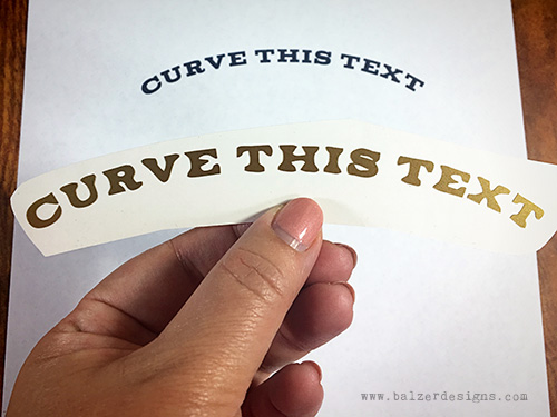 CurveThisText-wm
