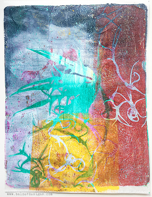 4-TricolorOverprint-wm