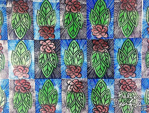 14-blockprintedflowers-wm