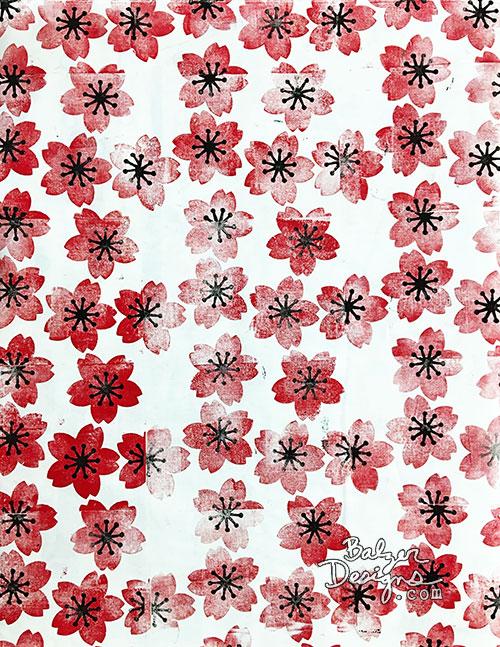 23-CherryBlossoms-wm