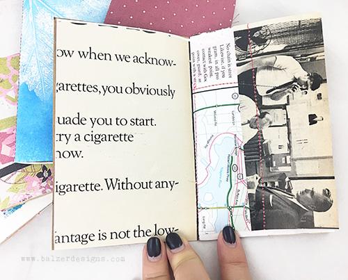 Page1-wm