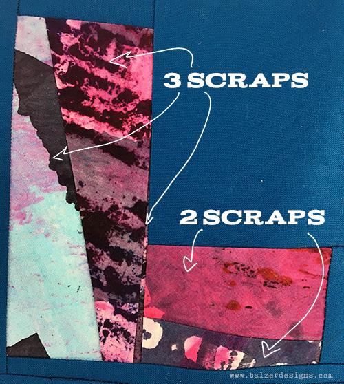 Scraps-wm