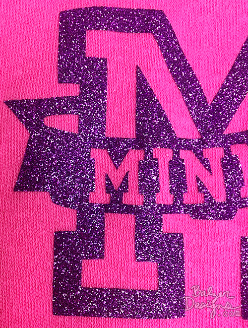 MinnieTShirt-wm